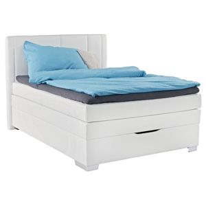 Boxspring postel Madison