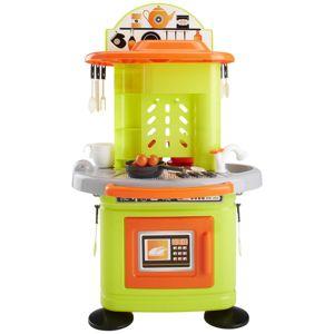 Dětská kuchyňka Chef -Ext-