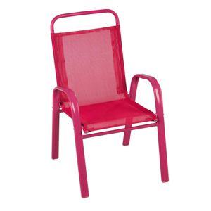 Dětská Zahradní Židle Barbados