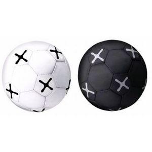 Fotbalový Míč Mömax 4 You -Ext-