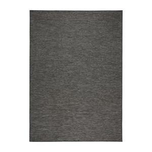 Hladce Tkaný koberec Medina 3