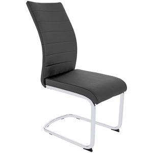 Houpací Židle Dalia 8683