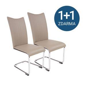 Houpací Židle Iris 1+1 zdarma (1*kus=2 Produkty)