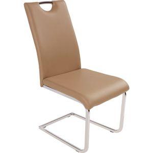 Houpací Židle Leonie