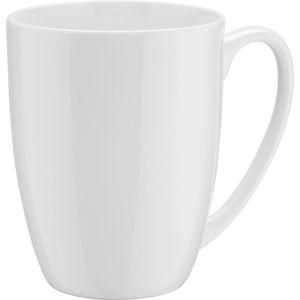 Hrnek na kávu Bonnie -Top-