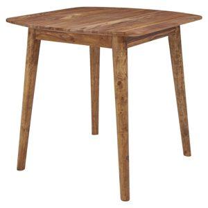 Jídelní stůl Esstisch Masív Š:80cm