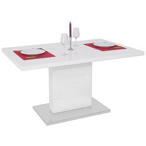 Jídelní stůl Otto 160