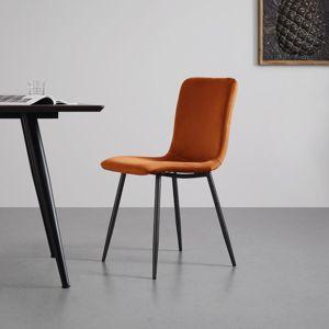 Jídelní Židle Elif