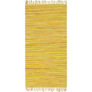 koberec Flíčkový Tonal