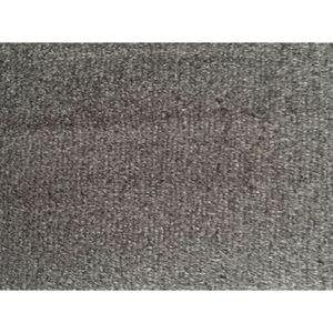 koberec s Vysokým Vlasem Nemo 3, 60/110cm, Antracit