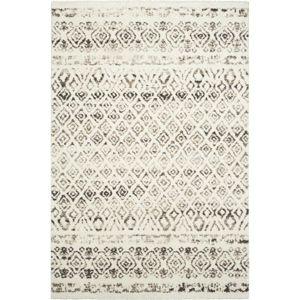 koberec Tkaný Elegant 1