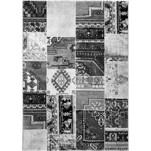 koberec Tkaný Milano 1