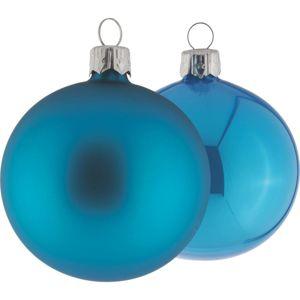 koule na Vánoční stromek Noel