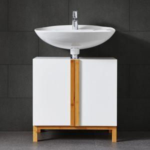 koupelnová skříňka Rico Šířka 60cm