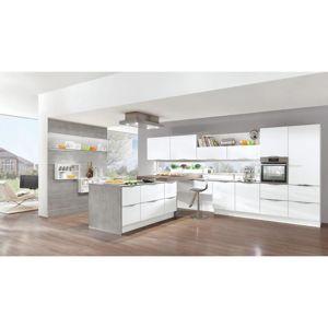 kuchyně na Míru Verona