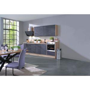 kuchyňský blok santiago