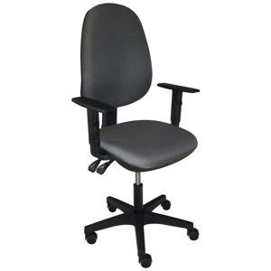Otočná Židle Pro Mladé Diana