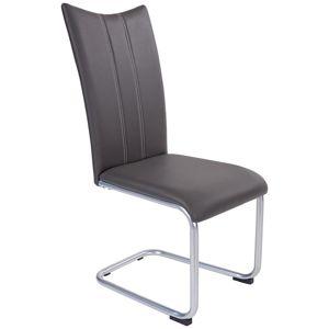 Pohupovací Židle Ines