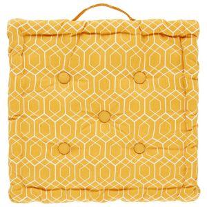Polštář Honeycomb