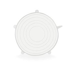 Silikonové Víko Vinzenz - M