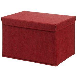 skládací krabice Cindy - Ca. 23l -Ext-