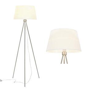 Stojací Lampa Gero