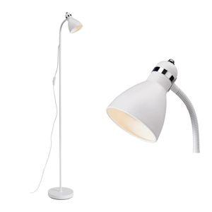 Stojíci Lampa Mauro