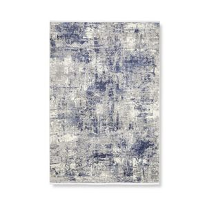 Tkaný koberec Malik 3, 160/230cm