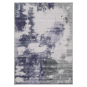 Tkaný koberec siena 2, 120/170cm