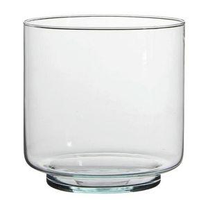 Váza Tigo