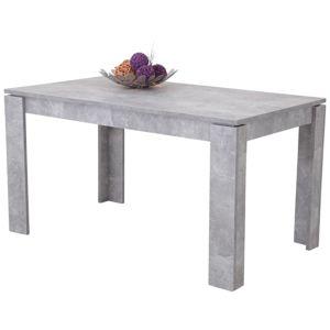 Výsuvný Stůl Alexa I T