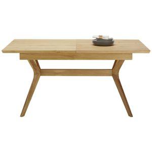 Výsuvný stůl Ara