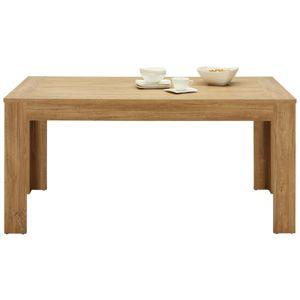 Výsuvný Stůl Leonardo