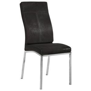 Židle Emmy