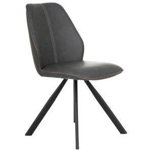 Židle Rihanna