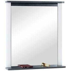 Zrcadlo Alassio